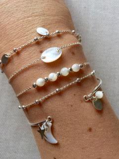 bracelets 2017