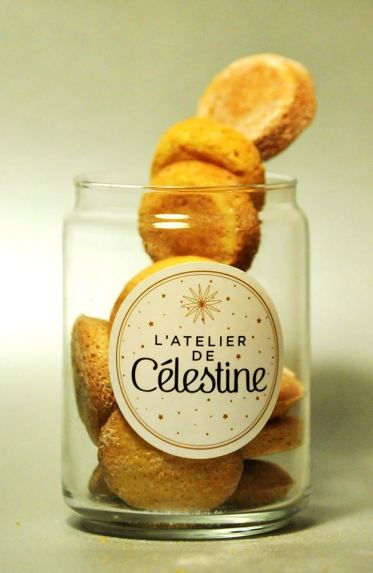 celestine-2