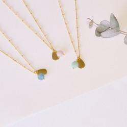 collier-ce%e2%95%a0uleste-3-couleurs