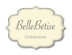 logo-belle-betise