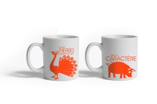 minimug-orange-duo-1