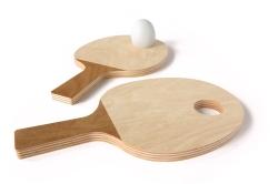 ping-pong-3bis