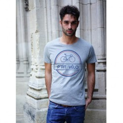 t-shirt-h-french-quality