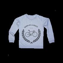 t-shirt-h-queen-de-la-route