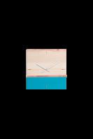 Horloge-8088design
