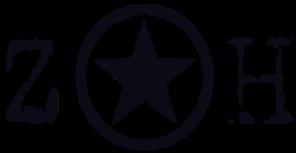 logo-zoh