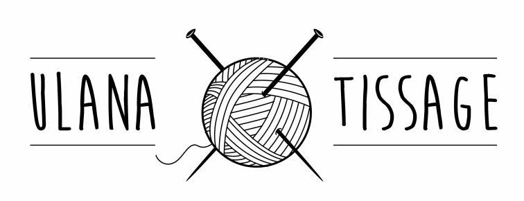 logo_ulana