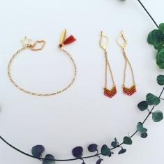 MIB Bracelets