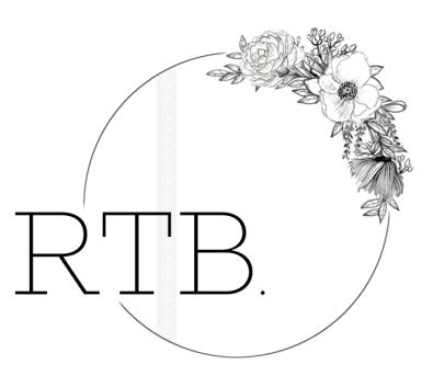 RTB_new-logo