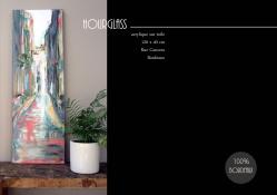 Art Kelly Allison Bordeaux Hourglass