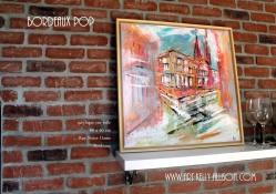 Art Kelly Allison Bordeaux Pop