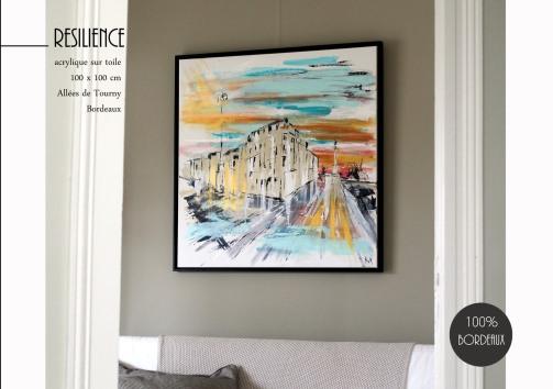Art Kelly Allison Bordeaux Resilience (1)