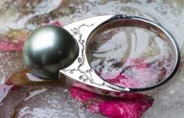 gravure-bijoux-personnalisé-hanami-1