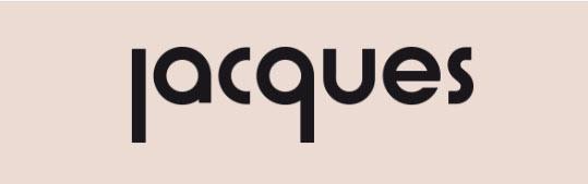 jacques5