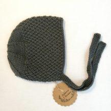 Beguin-laine-merinos-anthracite-Simone-et-Romeo-600x600