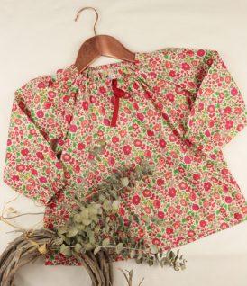 blouse-victoire-danjo-les-petits-bordelais-600x697