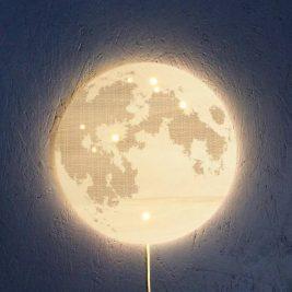 lune-01-600x600