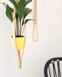 porte plante-shinai-MIWITIPEE